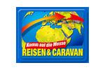 Reisen & Caravan 2017. Логотип выставки