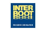 INTERBOOT 2017. Логотип выставки
