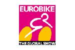 EUROBIKE 2017. Логотип выставки
