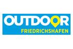 OutDoor 2017. Логотип выставки