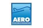 AERO 2017. Логотип выставки