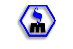 Internationale Saarmesse 2014. Логотип выставки