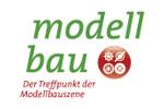Modellbau 2016. Логотип выставки
