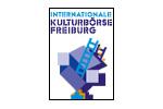 Internationale Kulturborse 2014. Логотип выставки