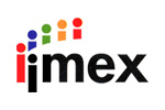IMEX 2017. Логотип выставки