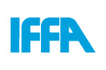 IFFA 2019. Логотип выставки