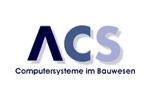 ACS 2010. Логотип выставки
