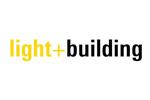 Light+Building 2020. Логотип выставки