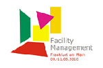 Facility Management 2017. Логотип выставки