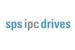 SPS/IPC/DRIVES 2017. Логотип выставки