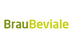 BRAU Beviale 2016. Логотип выставки