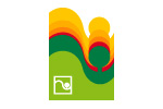 GaLaBau 2018. Логотип выставки