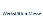 Werkstatten Messe 2016. Логотип выставки