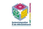 SMT Hybrid Packaging 2019. Логотип выставки