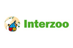 Interzoo 2018. Логотип выставки