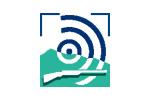 IWA OutdoorClassics 2019. Логотип выставки