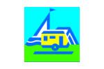 Freizeit 2019. Логотип выставки