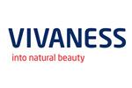 Vivaness 2017. Логотип выставки