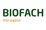 BioFach 2018. Логотип выставки