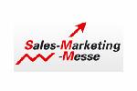 Sales-Marketing-Messe 2010. Логотип выставки