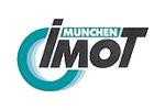 IMOT 2016. Логотип выставки