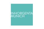 INHORGENTA MUNICH 2018. Логотип выставки