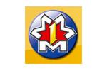 Maimarkt Mannheim 2018. Логотип выставки