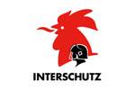 INTERSCHUTZ 2020. Логотип выставки