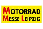 MOTORRAD MESSE LEIPZIG 2019. Логотип выставки