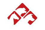 Leipziger Tierarztekongress mit Industrieausstellung 2013. Логотип выставки