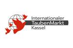 Internationaler TaubenMarkt 2017. Логотип выставки