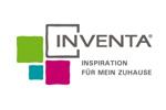 INVENTA - ART OF LIVING 2018. Логотип выставки