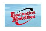 Faszination Modellbau Karlsruhe 2013. Логотип выставки