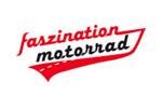 Faszination Motorrad 2010. Логотип выставки