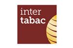 Inter-tabac 2017. Логотип выставки