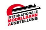 Modellbahn 2016. Логотип выставки
