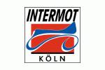Intermot 2018. Логотип выставки