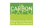 CARBON EXPO 2011. Логотип выставки