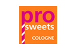 ProSweets Cologne 2019. Логотип выставки