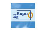 H2Expo 2014. Логотип выставки