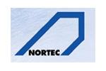 NORTEC 2020. Логотип выставки