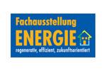 ENERGIE 2010. Логотип выставки