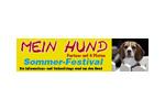 Mein Hund 2017. Логотип выставки