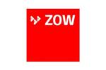ZOW 2018. Логотип выставки