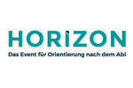 Horizon 2010. Логотип выставки