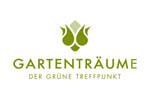 Gartentraume Bremen 2016. Логотип выставки