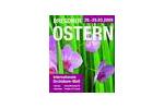 Internationale Orchideen-Welt 2011. Логотип выставки