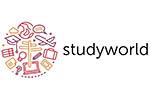 StudyWorld 2016. Логотип выставки