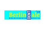 BERLINDENTALE 2010. Логотип выставки