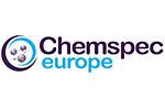 Chemspec europe 2018. Логотип выставки